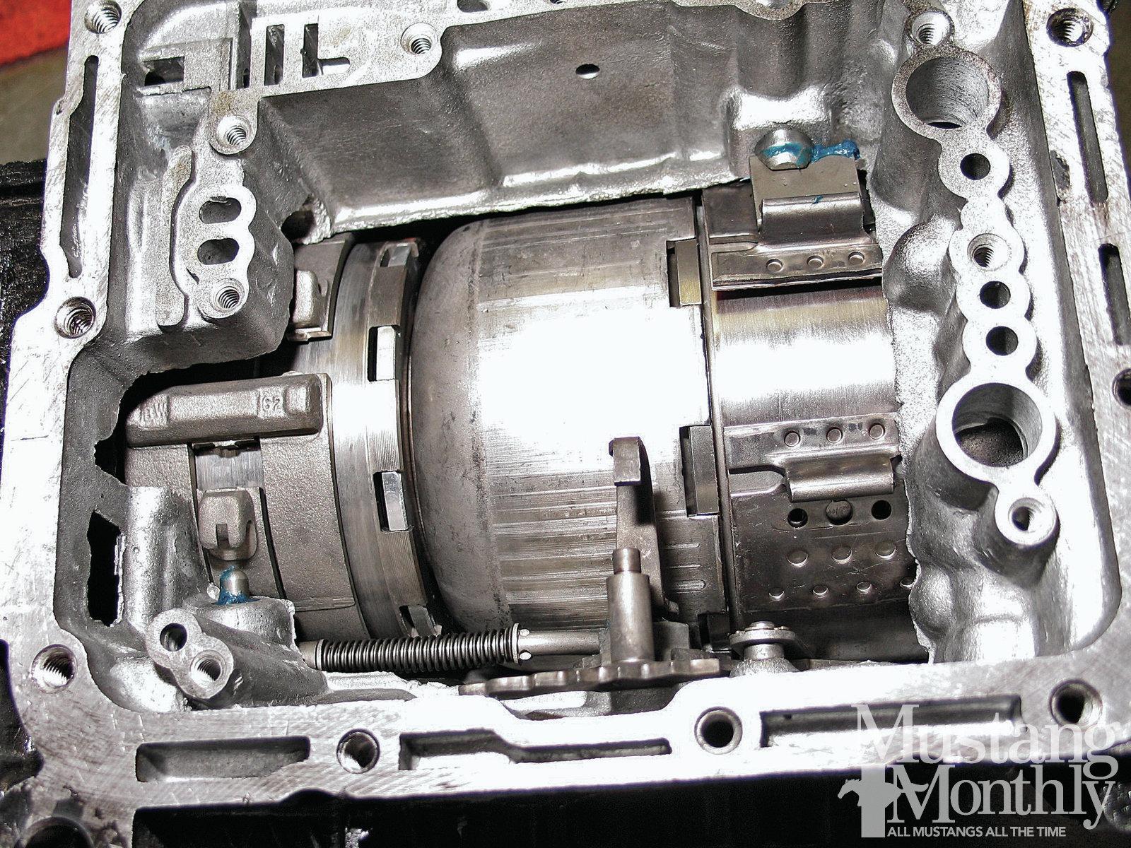 Mump 1203 010 Understanding Automatic Transmissions