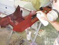 Mump_1204_016_plastic_prep_and_paint_procedures_