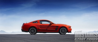 Mmfp 110601 08 2012 Ford Mustang Boss 302