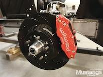 Mdmp 1208 01 High End Upgrade Power Brakes