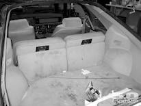 M5lp 0404 03 O Latemodel Restoration Supply Interior Restoration Rear Hatch Area