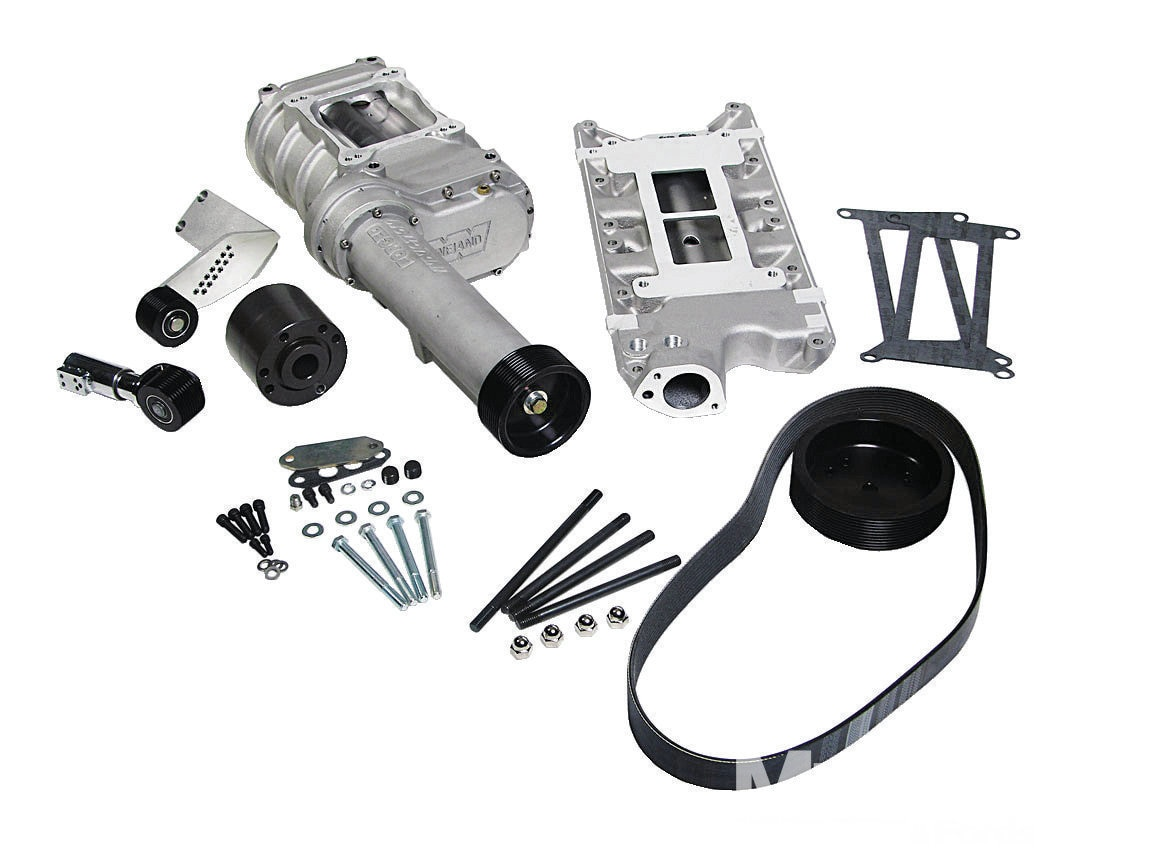 Mdmp 1110 Mmf Tech Supercharger Systems And Upgrades Pressurized Power 012