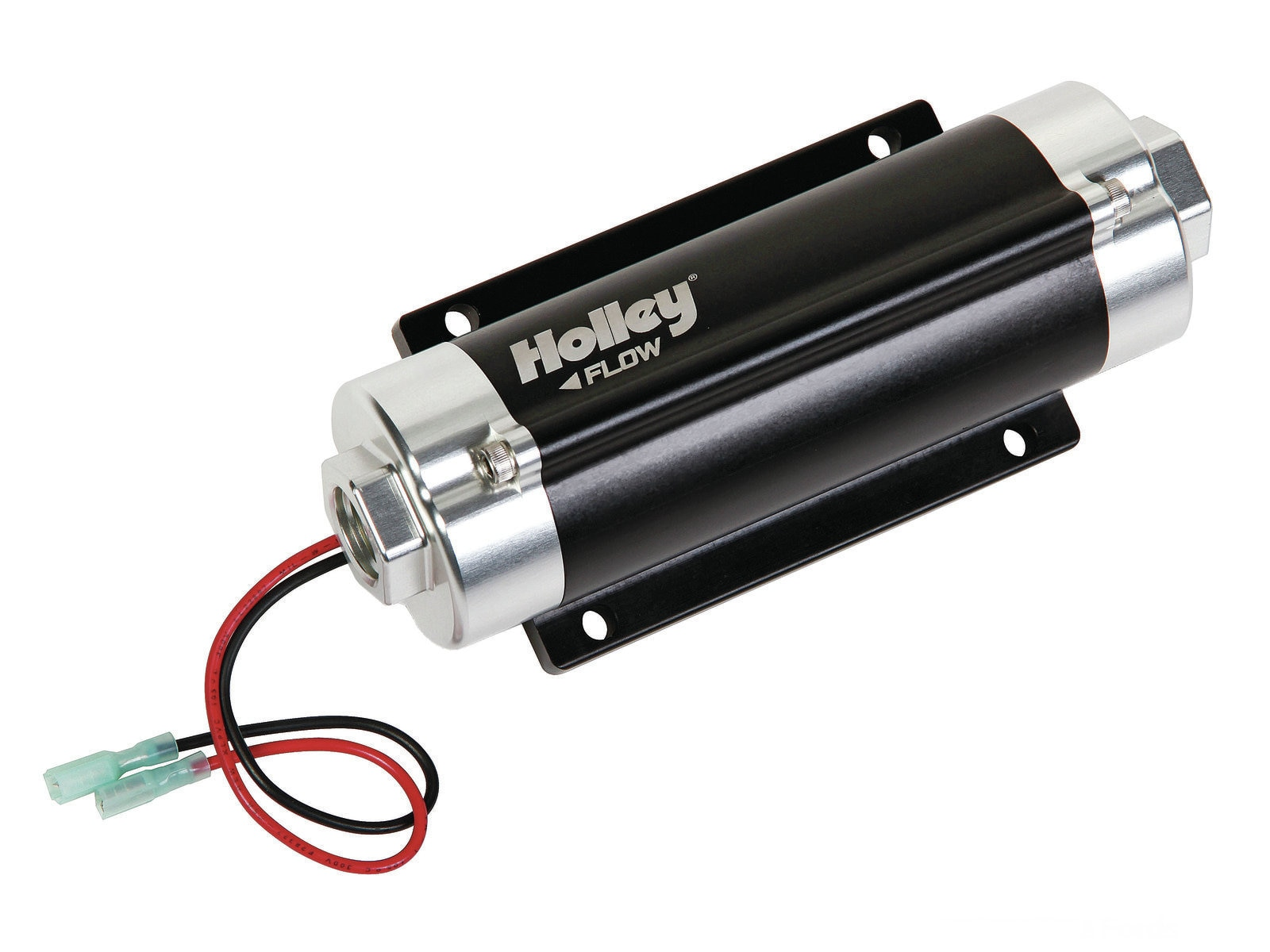 Mdmp 1110 Mmf Tech Supercharger Systems And Upgrades Pressurized Power 016
