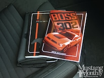 Mump 1110 2012 Legendary Boss 302 Whos The Boss 008