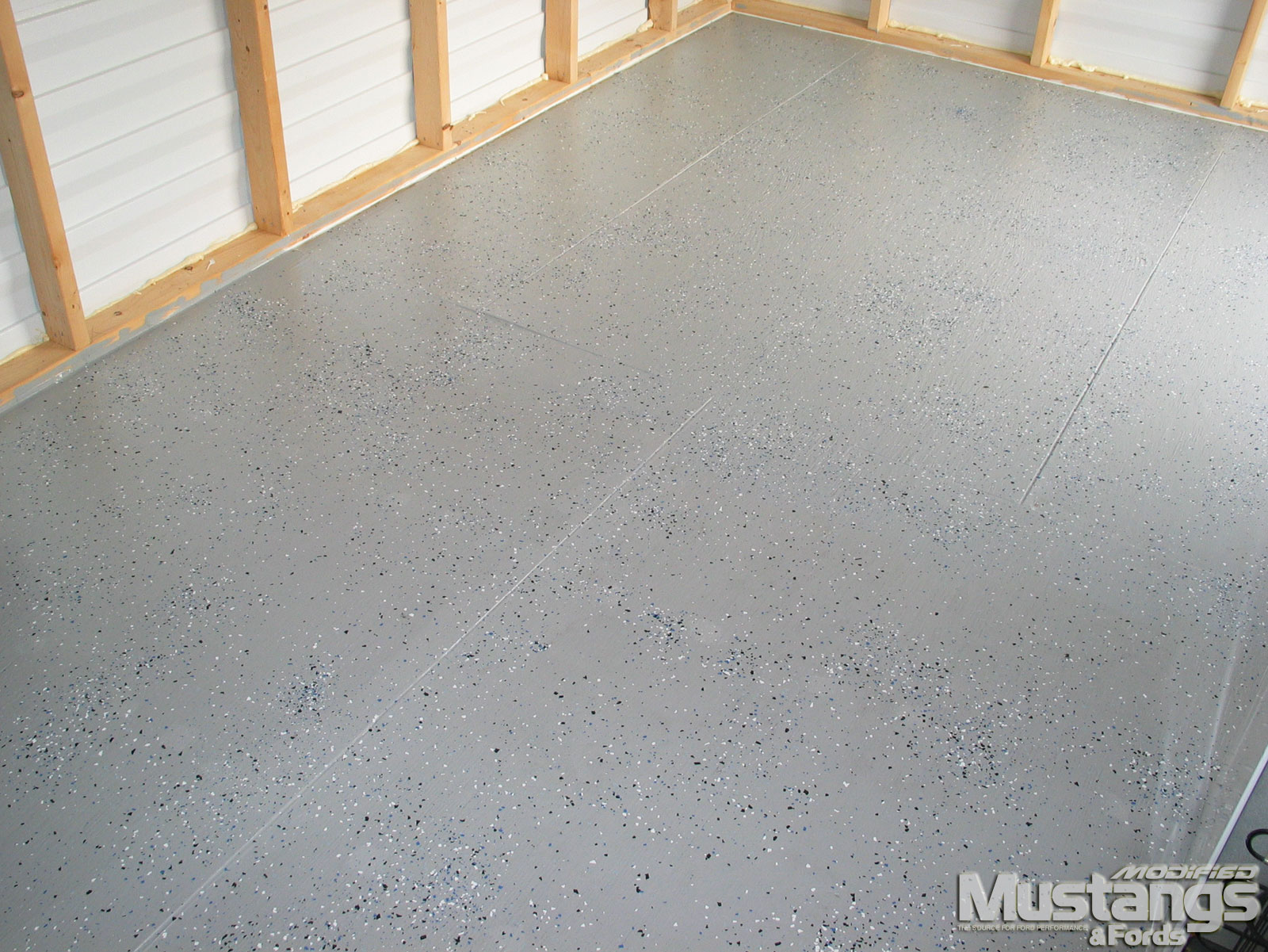 Mdmp 110916 Rock Solid Floors Garage Coat Install 09