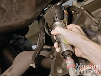 Mump 1111 How To Install A Five Speed Transmission 009