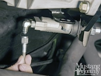 Mump 1111 How To Install A Five Speed Transmission 023
