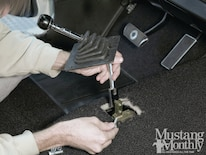 Mump 1111 How To Install A Five Speed Transmission 024