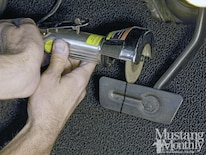 Mump 1111 How To Install A Five Speed Transmission 025
