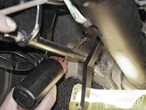 Mump 1111 How To Install A Five Speed Transmission 027