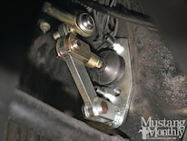 Mump 1111 How To Install A Five Speed Transmission 030