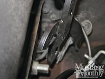 Mump 1111 How To Install A Five Speed Transmission 031