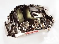 M5lp_1210_2_raybestos_roush Stage_3_2013_mustang_fast_brake_