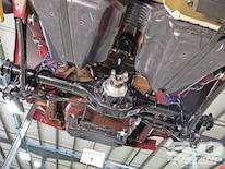 M5lp_1210_6_raybestos_roush Stage_3_2013_mustang_fast_brake_
