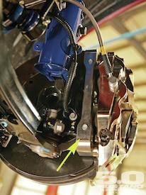 M5lp_1210_16_raybestos_roush Stage_3_2013_mustang_fast_brake_