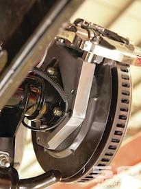 M5lp_1210_18_raybestos_roush Stage_3_2013_mustang_fast_brake_