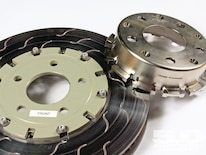 M5lp_1210_8_raybestos_roush Stage_3_2013_mustang_fast_brake_
