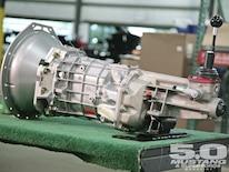 M5lp_1210_10_raybestos_roush Stage_3_2013_mustang_fast_brake_