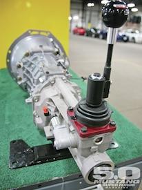 M5lp_1210_11_raybestos_roush Stage_3_2013_mustang_fast_brake_