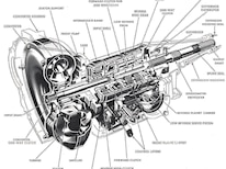 Mump_1203_001_understanding_automatic_transmissions_