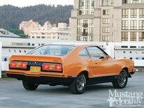 Mump_1211_05_1976_ford_mustang_mach1_orange_crush_