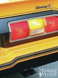 Mump_1211_09_1976_ford_mustang_mach1_orange_crush_