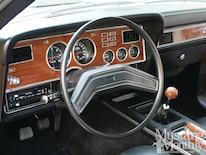 Mump_1211_03_1976_ford_mustang_mach1_orange_crush_