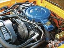 Mump_1211_02_1976_ford_mustang_mach1_orange_crush_