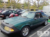 M5lp_1212_2_beg_borrow_and_deal_building_a_cool_project_mustang_