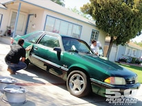 M5lp_1212_9_beg_borrow_and_deal_building_a_cool_project_mustang_