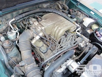 M5lp_1212_4_beg_borrow_and_deal_building_a_cool_project_mustang_