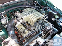 M5lp_1212_10_beg_borrow_and_deal_building_a_cool_project_mustang_