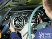 Mump_1206_002_replace_a_mustang_dashpad_