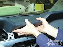 Mump_1206_012_replace_a_mustang_dashpad_