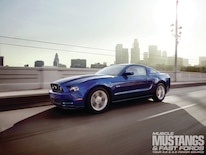 Mmfp_1207_004_first_drive_2013_ford_mustang_