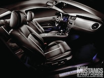 Mmfp_1207_005_first_drive_2013_ford_mustang_