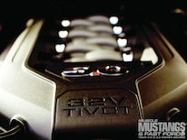 Mmfp_1207_006_first_drive_2013_ford_mustang_