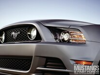 Mmfp_1207_009_first_drive_2013_ford_mustang_