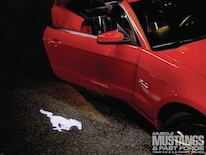 Mmfp_1207_011_first_drive_2013_ford_mustang_