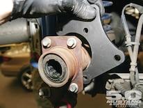 M5lp_1208_009_s197_drag_brakes_small_wonders_