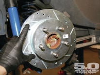 M5lp_1208_015_s197_drag_brakes_small_wonders_