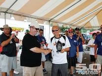 M5lp 1302 Rob Miller And Brad Billings