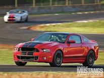 Mmfp 1210 01p 2013 Shelby Gt500 Street And Track Test