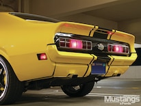 Mdmp_1210_05_1971_ford_maverick_bumble_bee_