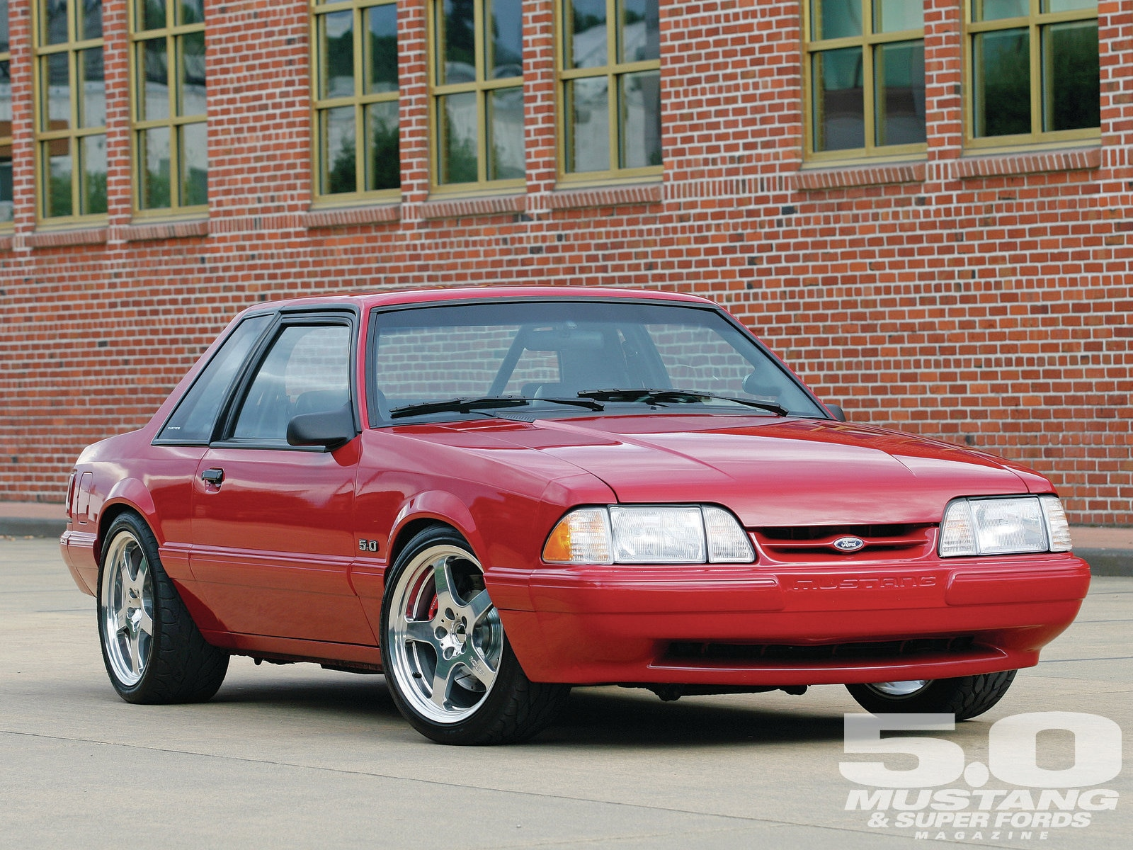 1993 ford mustang lx generation diy 5 0 mustang \u0026 super fords 1969 Ford Mustang 1993 ford mustang lx generation diy