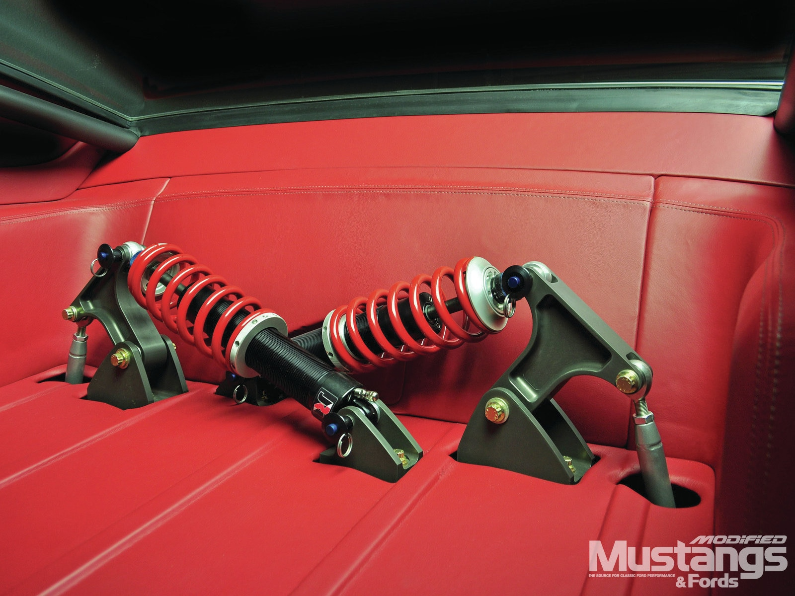 Mdmp 1301 05 Mmf 2012 Car Of The Year 1969 Ford Mustang Sportsroof Springs