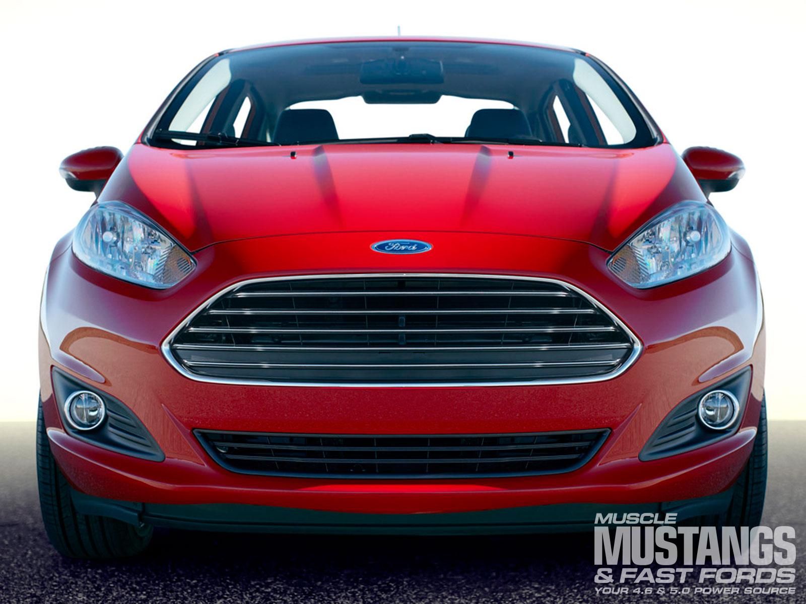 Mmfp 1301 16 2014 Ford Fiesta Web