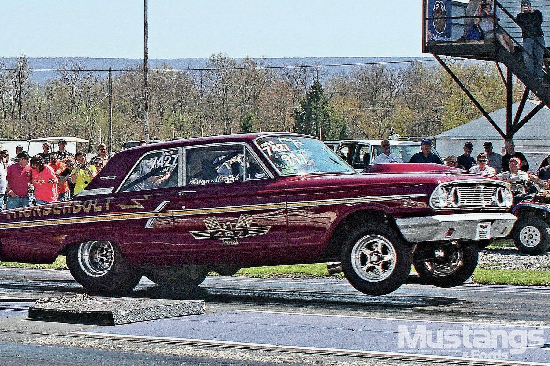 1312 1958 Ford Farline