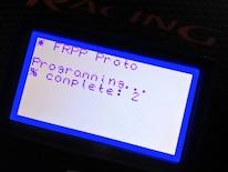 Programming Pro Cal Pcm