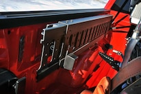 2015 Ford F150  4  Bedside